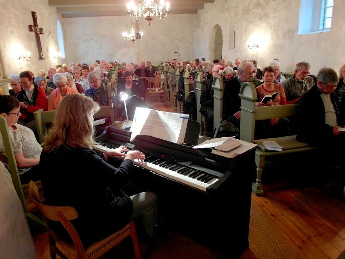 2015_sangaften-Kallerup