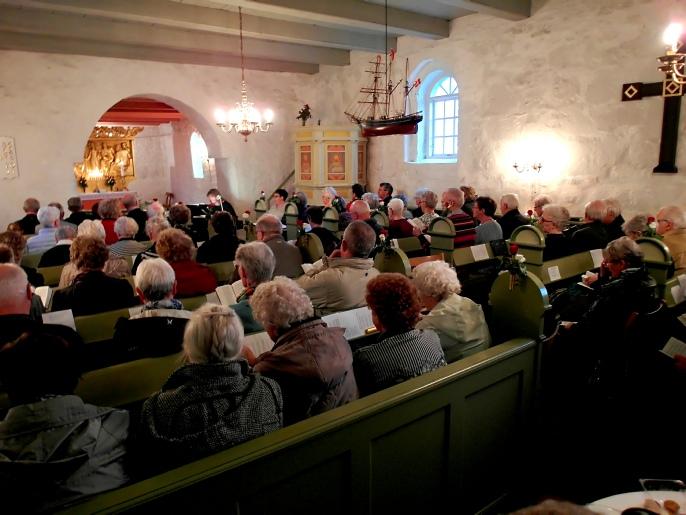 2015_sangaften-Kallerup1