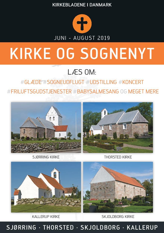 STSK_Kirke og Sogne Nyt_juni_web_FINAL-page-001.jpg