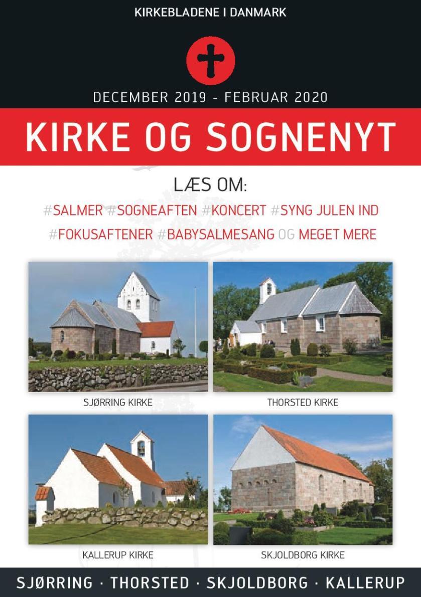 STSK_Kirke og Sogne Nyt_dec_low_FINAL-page-001