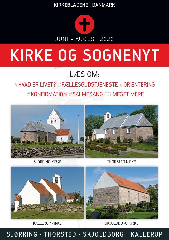 STSK_Kirke og Sogne Nyt_juni_low-page-001