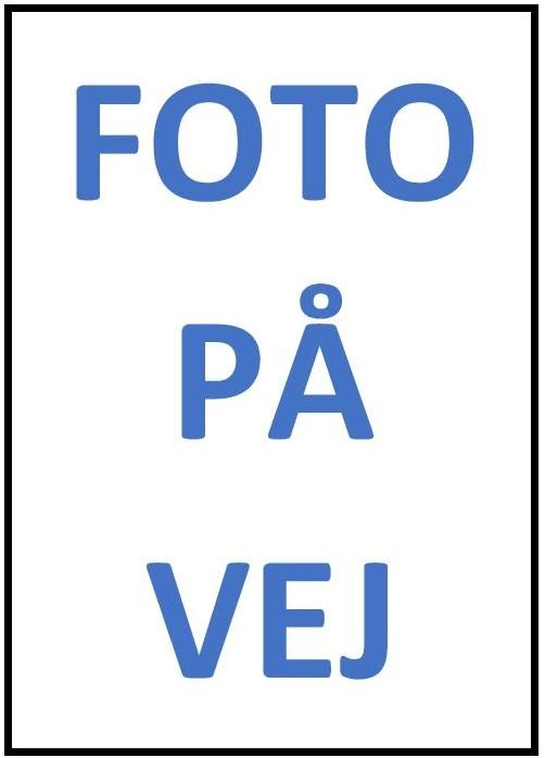 Foto på vej-page-001