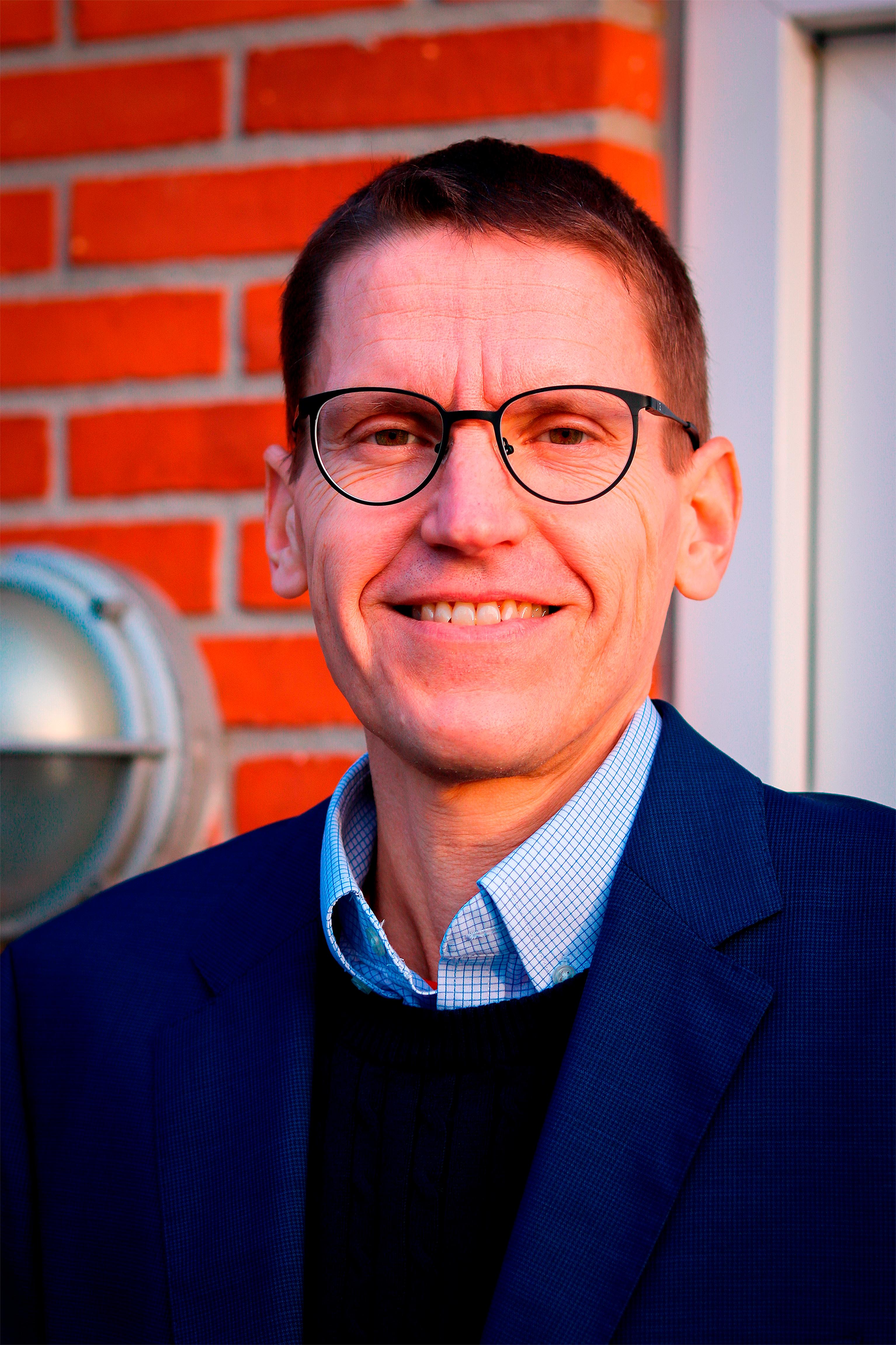 Præst Anders Møller@0,5x